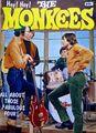 Monkees Magazine - the-monkees photo