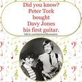 Monkees fact - the-monkees photo