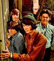 Monkees  - the-monkees photo