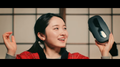 Morning Musume。'19 [The Youthful Night] - morning-musume photo