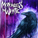 Motionless in White - motionless-in-white icon