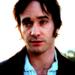Mr. Darcy Icon - matthew-macfadyen-as-mr-darcy icon