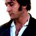 Mr. Darcy Icon - mr-darcy icon