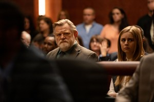 Mr. Mercedes Season 3 First Look