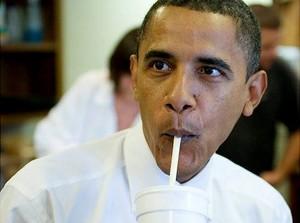 Mr. Obama 🤙🏽