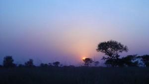Natitingou, Benin
