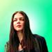 Octavia - octavia-blake icon