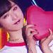 Oguri Yui Icons - akb48 icon
