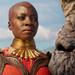 Okoye -(Black Panther) 2018   - black-panther icon