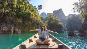 Online-Visum Vietnam, Visumantrag Vietnam | e-visumdirect.de