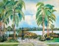 Orlando - cherl12345-tamara fan art