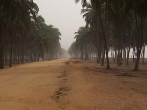 Ouidah, Benin