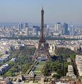 Paris    - cherl12345-tamara photo