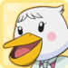 Pelly - animal-crossing icon