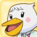Pelly - dobutsu-no-mori icon