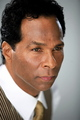 Philip Michael Thomas - cherl12345-tamara photo