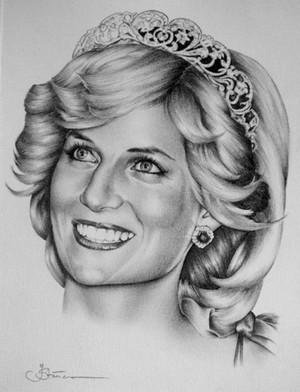 Puteri Diana