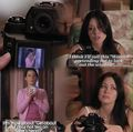 Prue and Piper 12 - halliwell-matthews photo