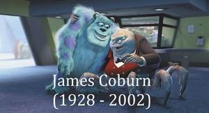 RIPJamesCoburn