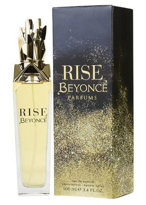 Rise Perfume
