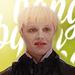 Romanian Coven  - twilight-series icon