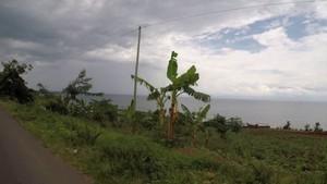 Rumonge, Burundi