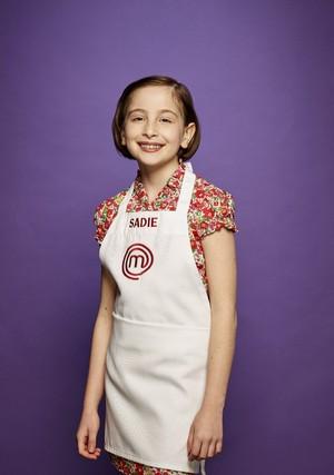 Sadie Suskind (Season Seven)