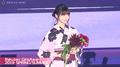 Saito Asuka『Rakuten GirlsAward 2019 SPRING/SUMMER』 - nogizaka46 photo