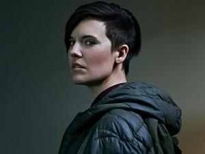 Season 5 Portrait - Althea