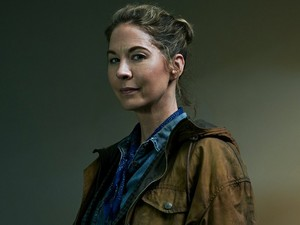 Season 5 Portrait - June