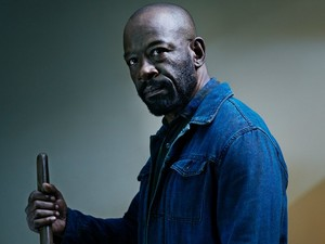 Season 5 Portrait - morgan