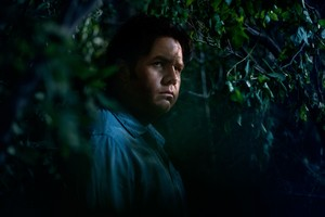 Season 9 Character Portrait ~ Eugene