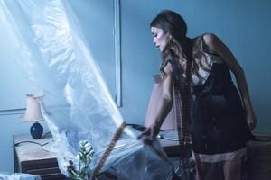 """Severina ~ Behind the scenes of """"Daleko Ti Kuća"""""""