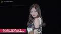 Shiraishi Mai『Rakuten GirlsAward 2019 SPRING/SUMMER』 - nogizaka46 photo