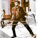 Siddiq - the-walking-dead icon