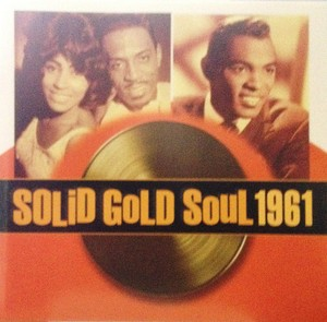 Solid oro Soul 1961