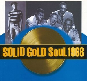 Solid oro Soul 1968