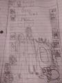 Sonic Smash Bros. Melee (GameCube) - fanpop fan art