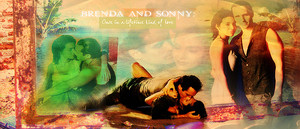 Sonny & Brenda Banner