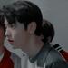 Soobin Icons - soobin-txt icon