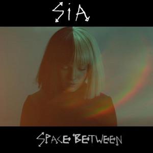 Space Between