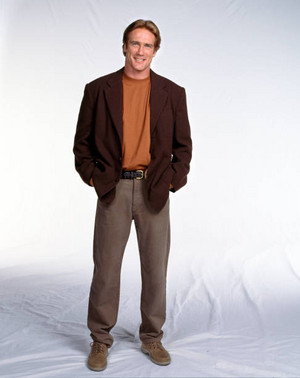 Steve Sloan