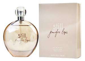 Still Perfume