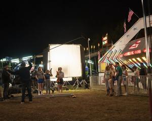 Stranger Things 3 - Behind the Scenes