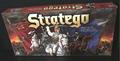 Stratego (1997 Version) - milton-bradley photo