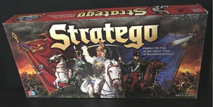 Stratego (1997 Version)