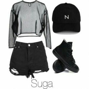 Sunny`s Susu style🌹💖