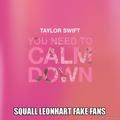 TAYLOR SWIFT MEME FUNNY - taylor-swift fan art