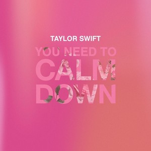 TAYLOR snel, swift NEW SONG