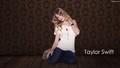 TAYLOR SWIFT - taylor-swift wallpaper